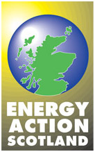 Energy Action Scotland